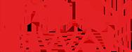 Polybiwak Logo